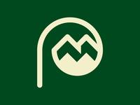 Pine Mountain Logo