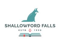 Shallowford 1