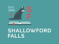 Shallowford 3