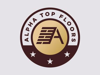 Alpha Top Floors