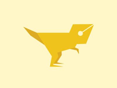 trex pen logo