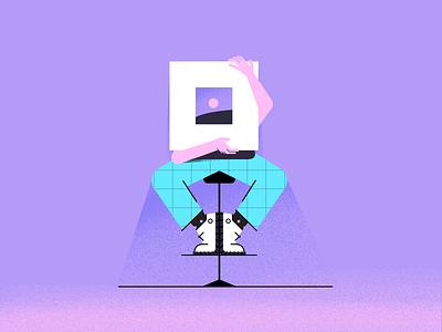 picture picture character design character illustraion vector illustration fireartstudio fireart