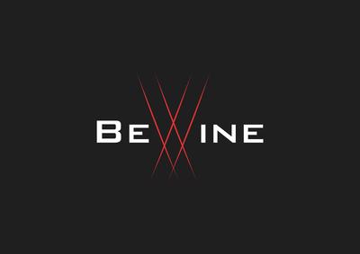 BeWine Logo
