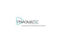 Pragmatic Logo