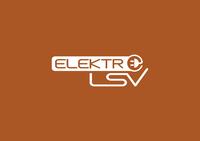 ElectroLSV Logo