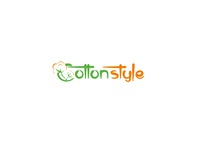 CottonStyle Logo