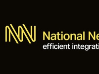 National Network Identity