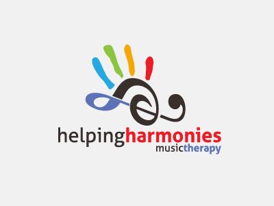 Helping Harmonies
