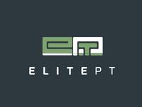 Elite PT