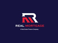 Real Mortgage