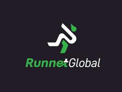 Runnet Glabal