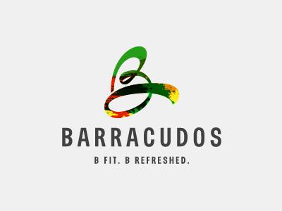 Barracudos