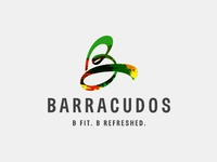 Barracudos