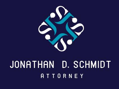 Jonathan D. Schmidt