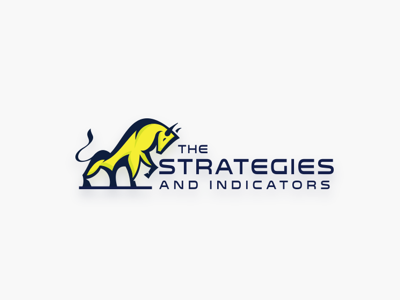 STRATEGIES AND INDICATORS