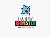 Event Monster