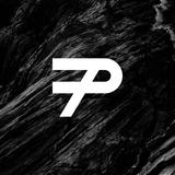 faikarproject - Logo Designer