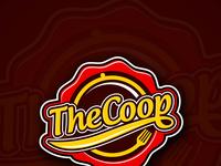 The Cool , Brand Logo