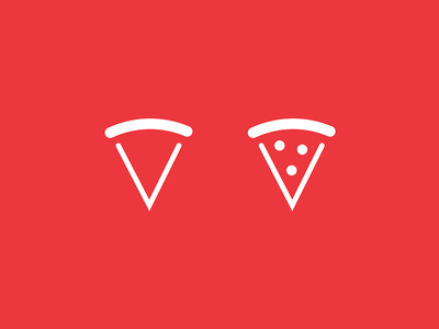 Pizza Icons food icons pizza