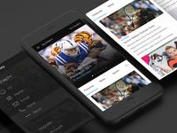 my.xfinity.com mobile