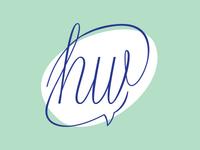 HearWorld Logo
