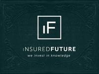 iF Branding