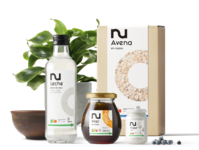 nu breakfast products
