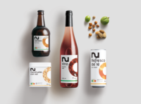 nu appetizer products