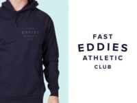 Fast Eddies