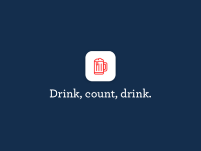Beers Deep beer game icons app ui ios
