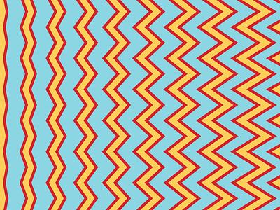 Wav lines ui minimal tech pattern illustration wave