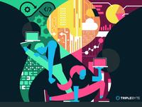 DevOps & Data Science