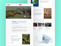 Croptrust Website - Mission page 2
