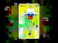 Piccolo game