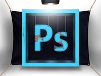 Photoshop Design | PS Photography | 3D Design