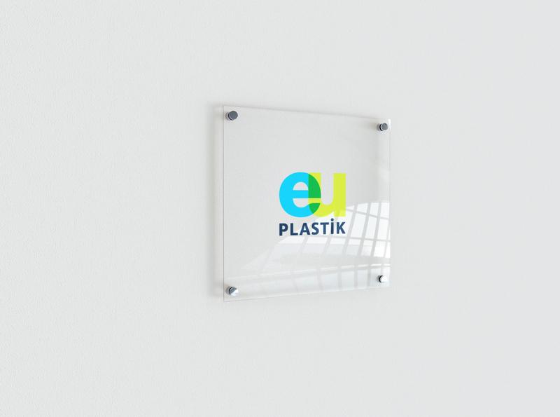 Eu Plastik
