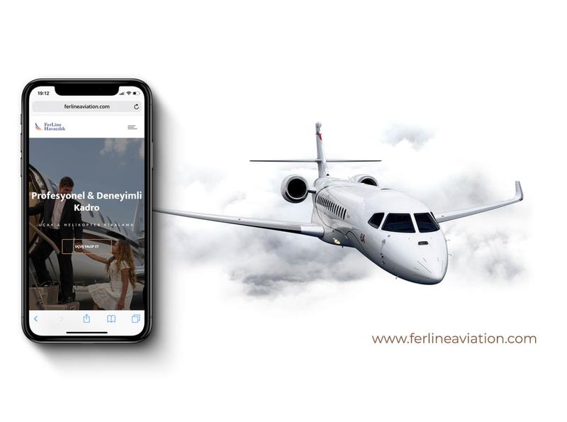 Ferline Havacılık