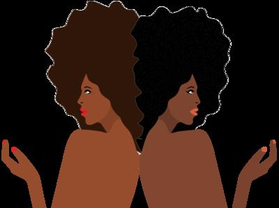 Afrolistic