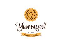 Yummyoli