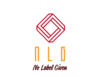 No Label Given
