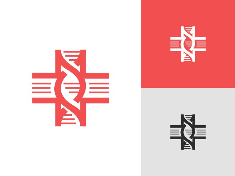 Bio Medical Mark