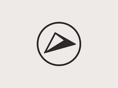 SPCTRM Student Ministries Logo minimal student ministries illustrator branding logo