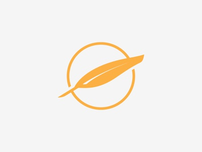 Sonnet Air Logo branding logo illustrator