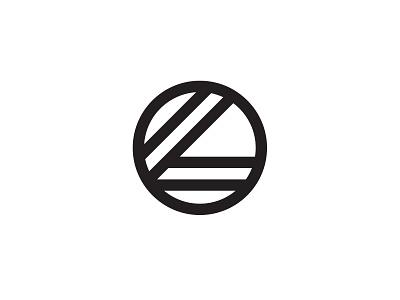Lifestyle Booklet Logo minimal design icon rebrand flat vector illustrator logo branding