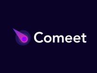 Comeet Rebound