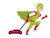 Ent Super Savers Campaign