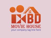Bd Movie House