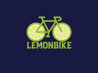 LEMON BIKE1