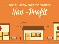 Nonprofit casestories