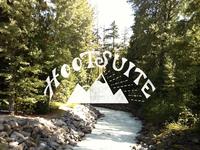 Hootsuite Wallpaper